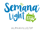 Semana Light Alphaville