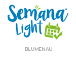 Semana Light Blumenau