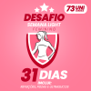 Pacote Desafio - 31 dias